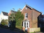 Thumbnail for sale in Cleveland Road, Chichester