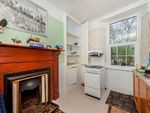 Thumbnail for sale in Brunswick Terrace, Torquay