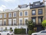 Thumbnail for sale in Castlehaven Road, London