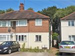 Thumbnail for sale in Reynolds Close, Carshalton