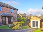 Thumbnail to rent in Miller Way, Exminster, Exeter