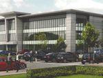 Thumbnail to rent in Buckshaw Office Village, Chorley