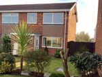 Thumbnail for sale in Englands Road, Acle