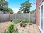 Thumbnail for sale in Beeches Close, Penge, London, Uk