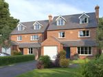 Thumbnail for sale in Hopley Road, Anslow, Burton-On-Trent