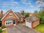 Thumbnail for sale in Lyngarth Close, Bookham, Leatherhead