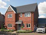 Thumbnail to rent in Cross Trees Park, Highworth Road, Shrivenham