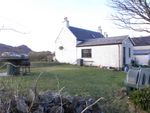 Thumbnail for sale in Achnaha, Kilchoan
