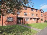 Thumbnail to rent in Alpha Close, Balsall Heath, Birmingham