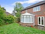 Thumbnail for sale in Watersmead Drive, Littlehampton, West Sussex