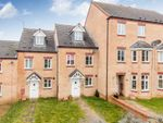Thumbnail for sale in South Meadow Road, Duston, Northampton