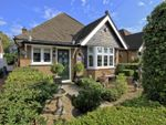 Thumbnail for sale in St. Edmunds Avenue, Ruislip