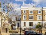 Thumbnail to rent in Clarendon Road, London