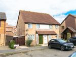Thumbnail to rent in Lancelot Close, Ified, Crawley, West Sussex