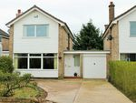 Thumbnail for sale in Garstone Croft, Fulwood, Preston, Lancashire