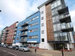 Thumbnail to rent in Callisto, Ryland Street, Birmingham