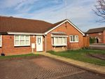 Thumbnail to rent in Camelot Grove, Kenilworth