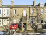 Thumbnail for sale in 110 Straiton Road, Loanhead, Midlothian