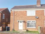 Thumbnail to rent in Kirkstone Road, Middlesbrough
