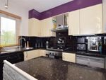 Thumbnail for sale in Darcy Place, Ashtead, Surrey