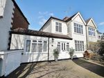 Thumbnail for sale in Barrow Point Avenue, Pinner