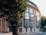 Property history Contemporis, Merchants Road, Clifton, Bristol BS8