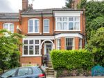 Thumbnail to rent in Woodland Rise, Muswell Hill, London