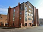 Thumbnail to rent in Eccleall Heights, William Street, Sheffield