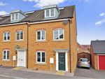Thumbnail for sale in Buttercup Avenue, Minster On Sea, Sheerness, Kent