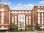 Thumbnail to rent in Langford Court, St John's Wood, London