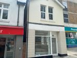 Thumbnail to rent in Bitterne Road, Southampton