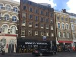 Thumbnail to rent in Southwark Street, London