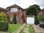 Thumbnail to rent in Prescott Avenue, Petts Wood, Orpington