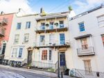 Thumbnail to rent in Granby Hill, Clifton, Bristol