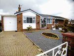 Thumbnail for sale in Douai Drive, Consett