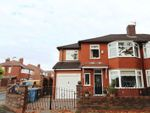 Thumbnail to rent in Ashley Drive, Swinton, Manchester