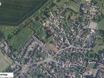 Thumbnail for sale in Honey Hill, Fenstanton, Huntingdon, Cambridgeshire