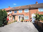 Thumbnail for sale in Lichfield Road, Hounslow