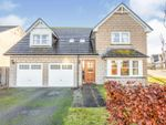 Thumbnail for sale in St. Andrews, Monymusk, Inverurie