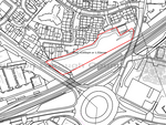 Thumbnail to rent in Lythgoes Lane, Warrington