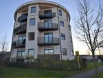 Thumbnail for sale in Breton Court, Palladine Way, Coventry - No Chain