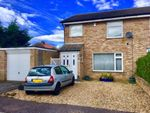 Thumbnail for sale in Bellingham Place, Biggleswade, Bedfordshire