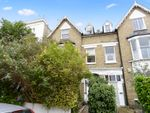 Thumbnail to rent in Leysfield Road, London