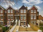 Thumbnail to rent in Canterbury Road, Folkestone