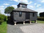 Thumbnail to rent in The Granary, Pinkneys Farm, Furze Platt Road, Maidenhead
