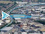 Thumbnail to rent in Envoy 1371, Mollison Avenue, Enfield