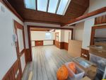 Thumbnail to rent in Angel Place, Fore Street, London
