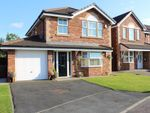 Thumbnail for sale in Church Walk, Ribbleton, Preston, Lancashire