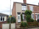Thumbnail to rent in Narrow Lane, Old Aylestone, Leicester