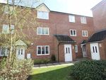 Thumbnail to rent in Boundary Court, Morston Close, Ellenbrook, Worsley